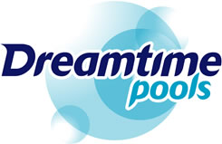 Dreamtime Pools